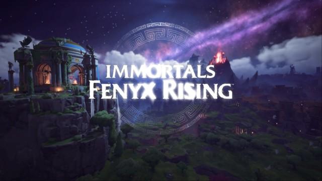 Immortals%20Fenyx%20Rising.jpg?161089482