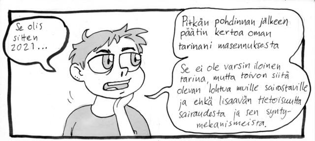ruutu_01.jpg