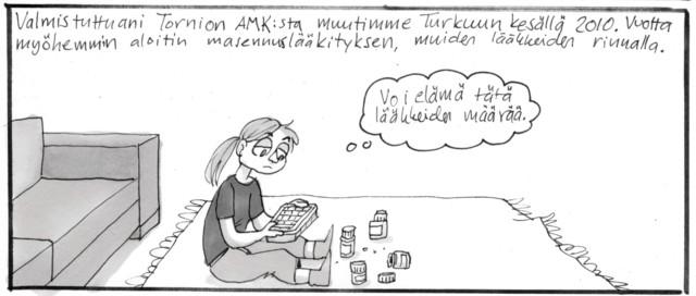 18_.jpg