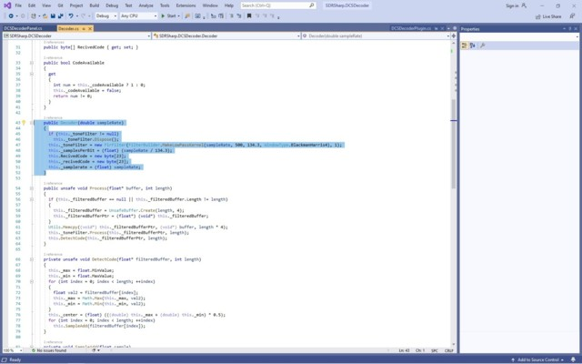 decoder2.jpg