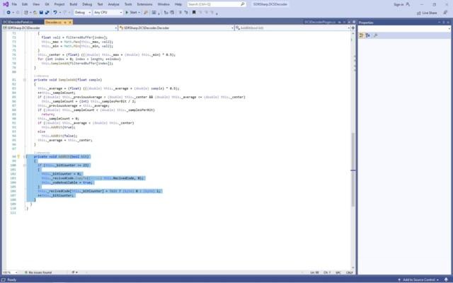 decoder3.jpg