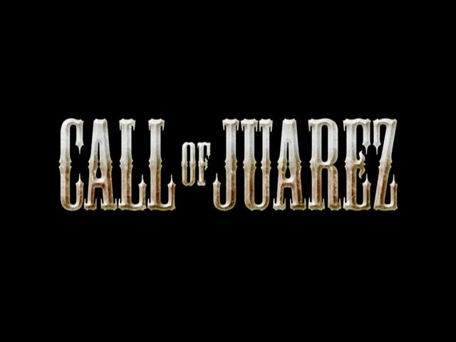 Call%20of%20Juarez.jpg?1611498235