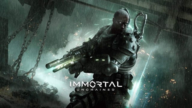 Immortal%20Unchained.jpg?1611967419