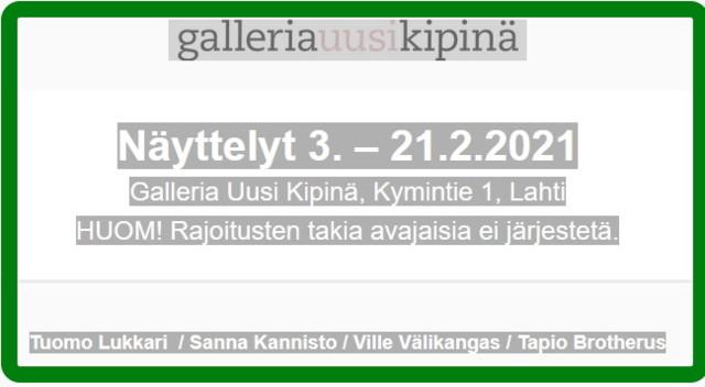 Galleria%2021b.jpg