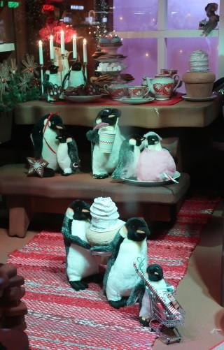 7pingviinit.jpg
