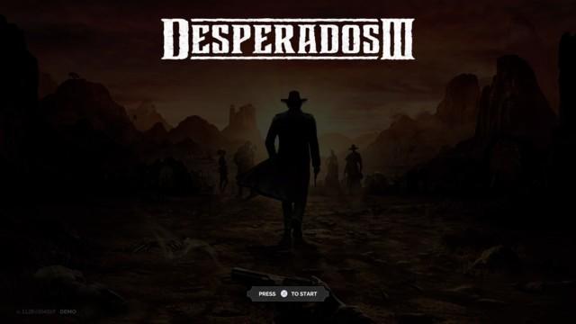 Desperados%20III.jpg?1612477470