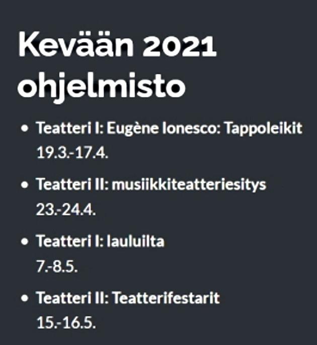 Kansanopisto%2021%20abcd.jpg