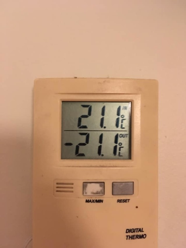 211.jpg