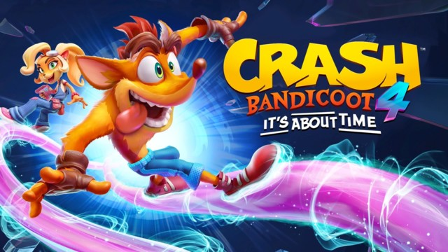 Crash%20Bandicoot%E2%84%A2%204_%20It%27s
