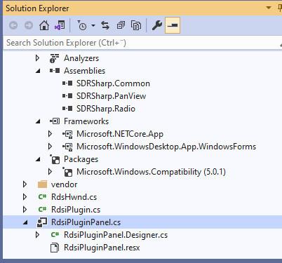 vs-solution-exp.jpg
