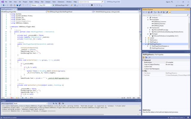vs-plugin-dev.jpg