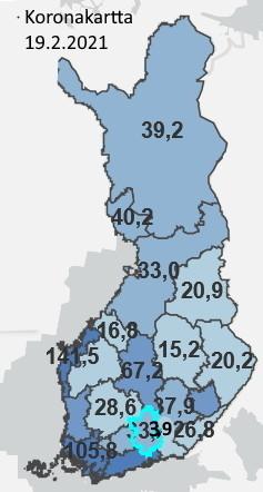 Koronakartta%2019.2.b.jpg