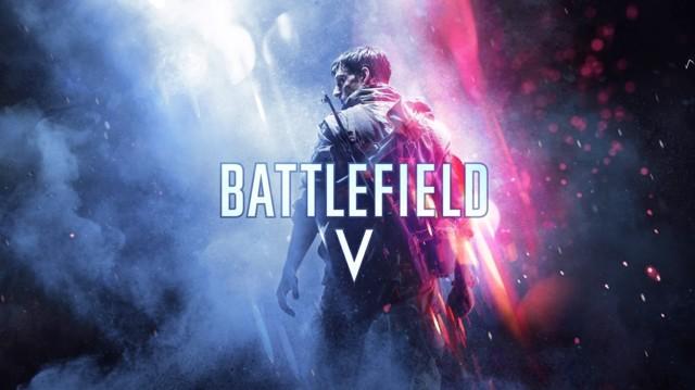 Battlefield5.jpg?1613951522