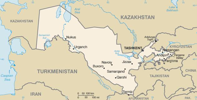Uz-map.jpg