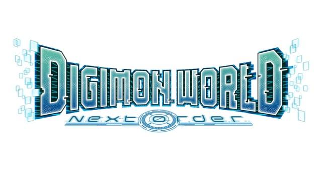 Digimon%20World_%20Next%20Order.jpg?1614