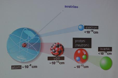 neutriino2.jpg
