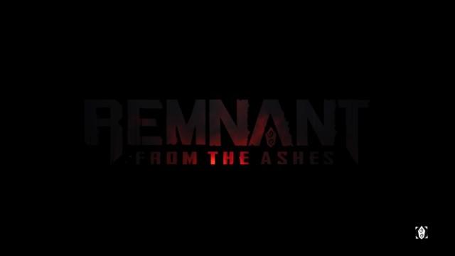 Remnant.jpg?1615172169