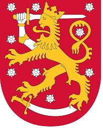 Suomen%20vaakuna.jpg