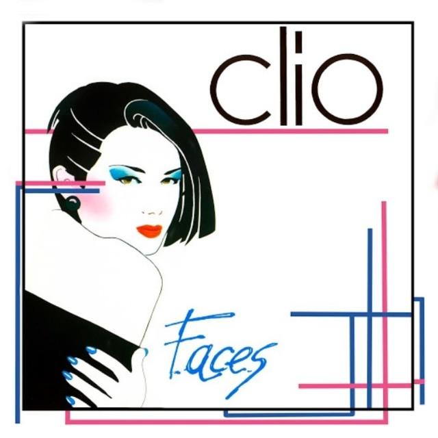 clio_faces.jpg