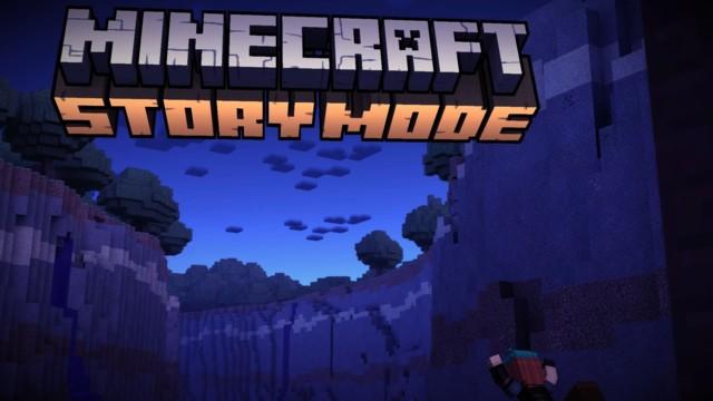Minecraft_%20Story%20Mode.jpg?1616194243