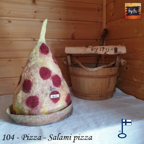 saunahattu%2010-104-Salami%20pizza%20M.j