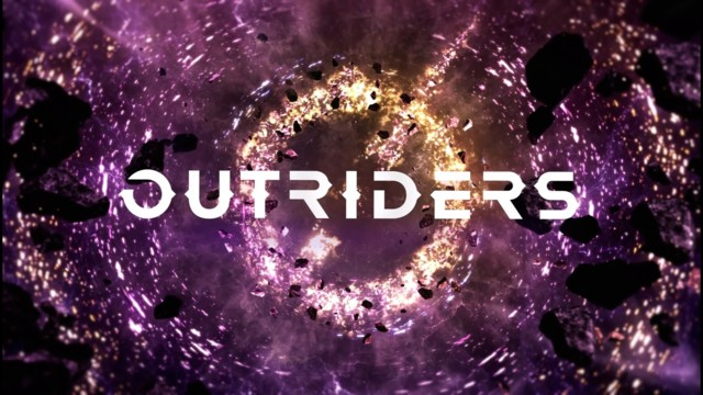 OUTRIDERS%20-%20DEMO.jpg?1616966349