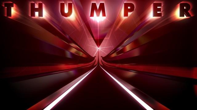 Thumper.jpg?1616966339