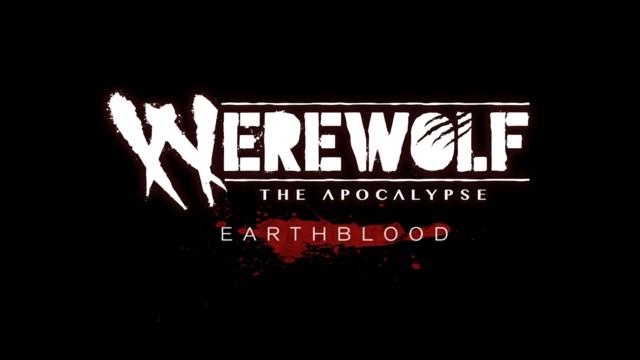 Werewolf_%20The%20Apocalypse%20-%20Earth