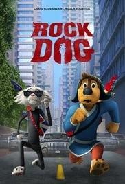 rock%20dog.jpg