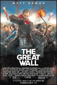 The_Great_Wall_%28film%29.jpg