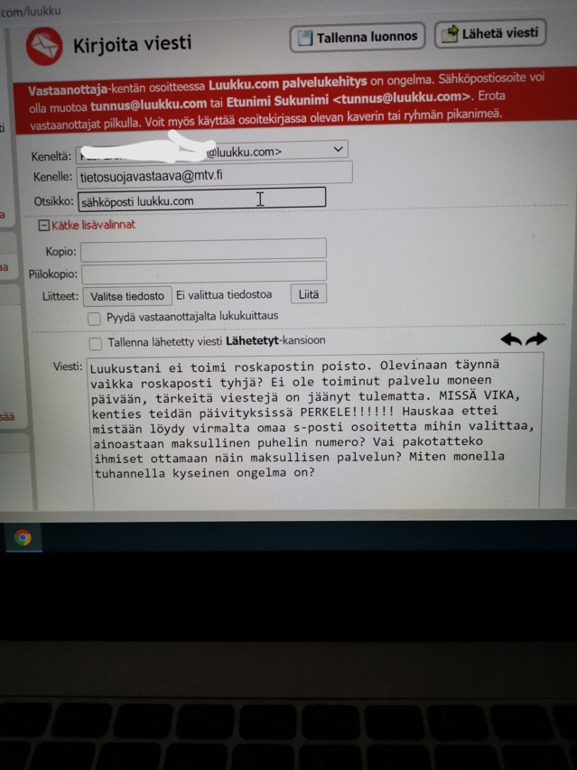 IMG_20210329_173825.jpg