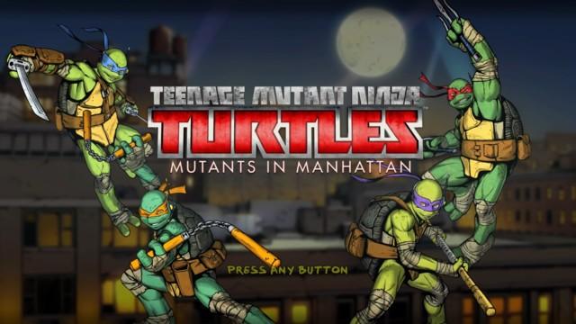 Mutants%20in%20Manhattan.jpg?1617637454