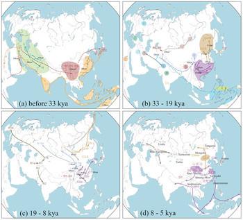 kiinalainen%20historia.jpg