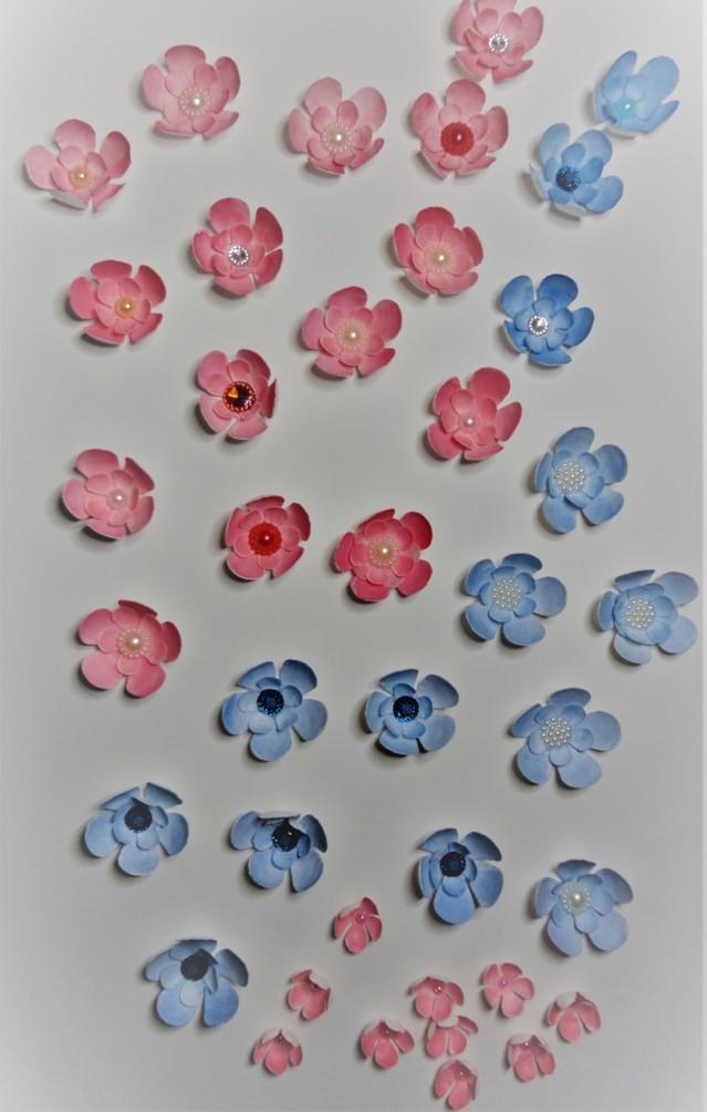 Kukkasia%20kortteihin..jpg