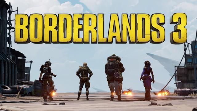 Borderlands%203%2C2.jpg?1618093179