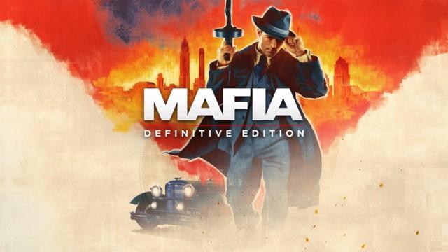 Mafia.jpg?1618093184