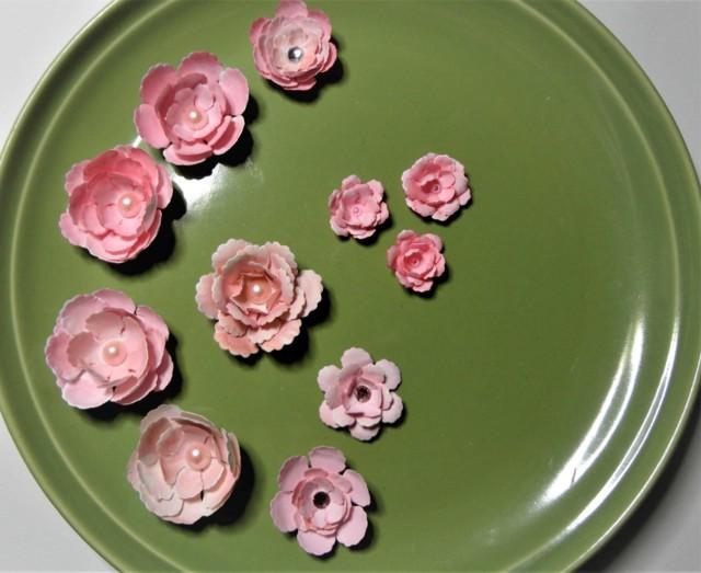 kukkasia%20valmiina%201.jpg