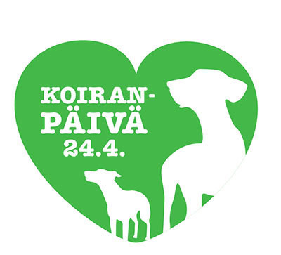 koiranpaiva_logo_vihrea.jpg