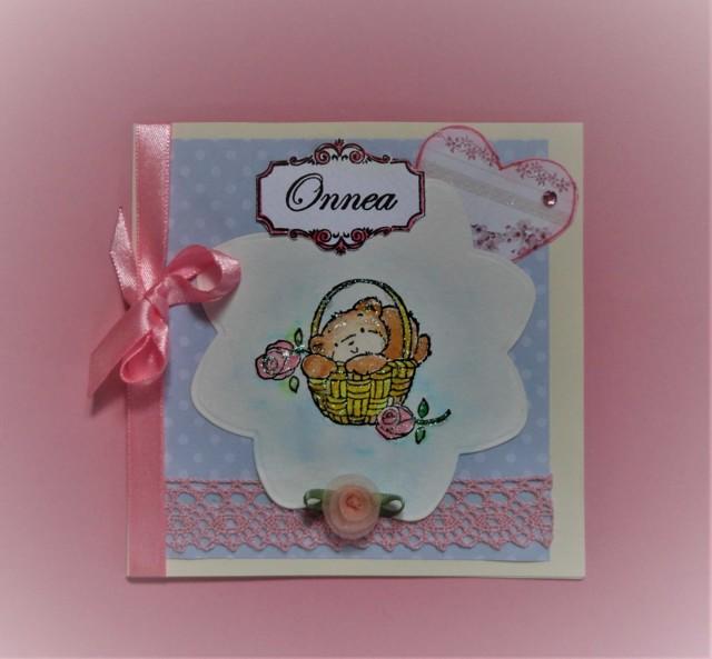 Vauvakortti2.jpg