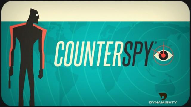 CounterSpy.jpg?1620473448