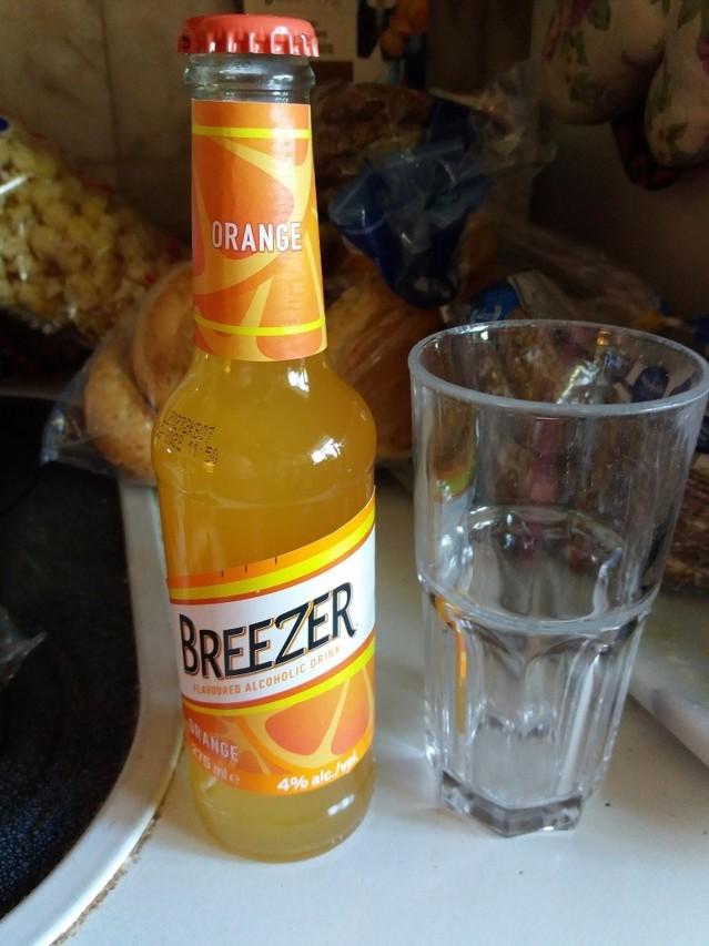 breezer_appelsiini.jpg