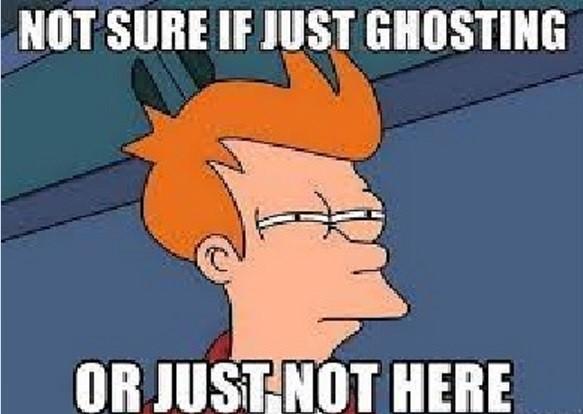 ghost%20%282%29.jpg