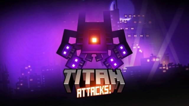 Titan%20Attacks%21.jpg?1621805039