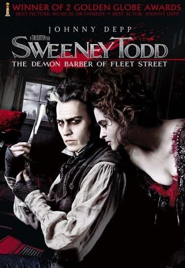 Sweeney%20todd.jpg