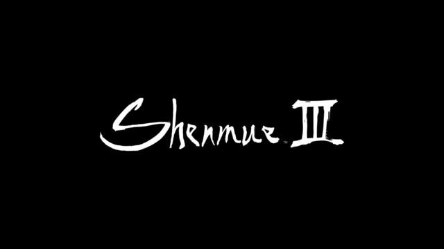 Shenmue%20III.jpg?1622841579