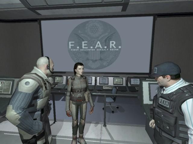 F.E.A.R.jpg?1622936057
