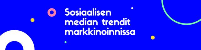 sosiaalisenmedian-trendit.jpg