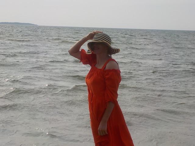 rannalla.jpg