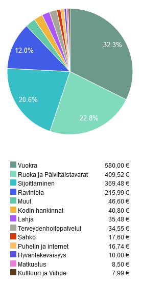 Screenshot%202021-07-01%20at%2017-41-28%