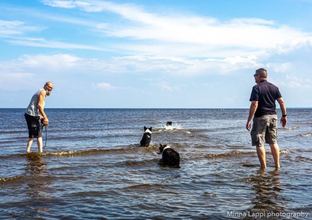 uimarannalla-2.jpg